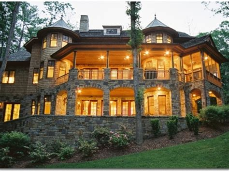 Italian Home Exterior Styles Spanish Style Home Exteriors Luxury Homes In Asheville Nc