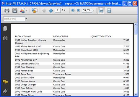 birt report templates birt report templates images templates design ideas