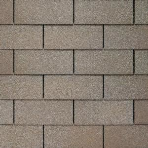 gaf royal sovereign sandrift 25 year 3 tab shingles 33 33