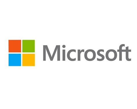 Microsoft Mba Recruiting by Microsoft Recruitment 2017 Openings For Freshers