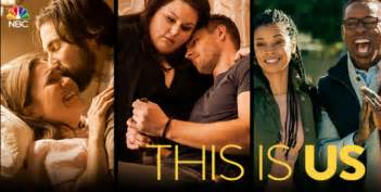 Justin hartley s new primetime series this is us trailer breaks a