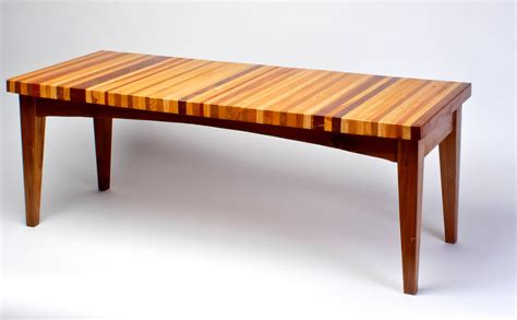 custom made coffee tables custom made reclaimed wood coffee table by uncommonwoodworks