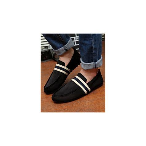 Sepatu Slip On Casual Simple Dan Gaya Pria Kickers Micro jual sepatu pria model slip ons