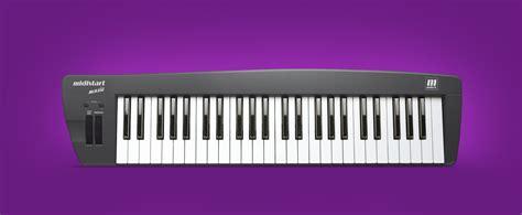 Keyboard Musik Usb bare lave musik med gratis maker