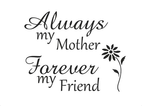 mother quotes mother daughter quotes sayings mother daughter picture
