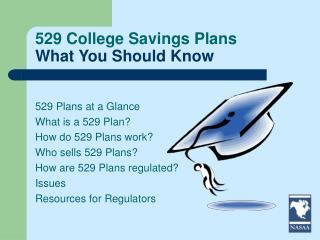 section 529 college savings plan ppt section 529 college savings options from the