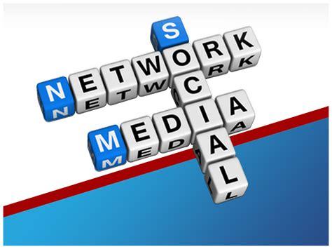 social media powerpoint template social media ppt template social media powerpoint template