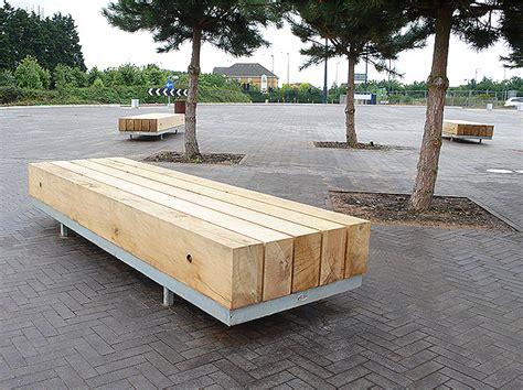 outdoor timber benches outdoor timber benches style pixelmari com