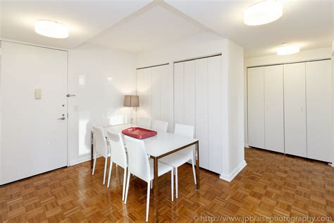 apartment photographer work of the day spacious two interior photographer work of the day modern two bedroom