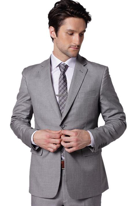 Kartu Non Official Semi Transparan 3 wedding suit fashion suits for mens