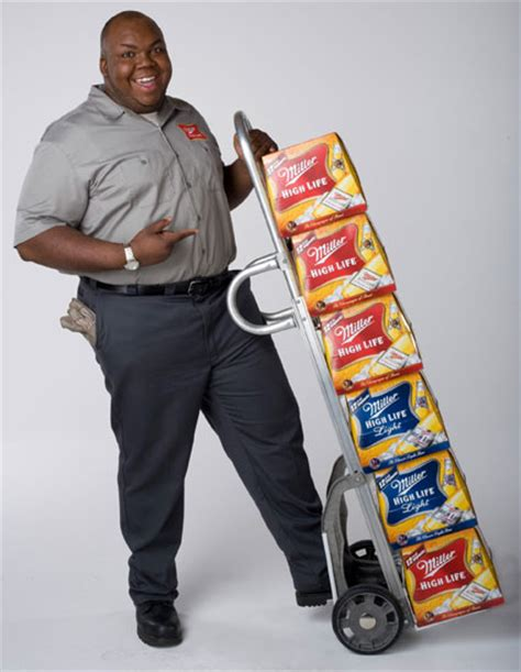 windell middlebrooks miller high life windell to share the high life love this week in lincoln