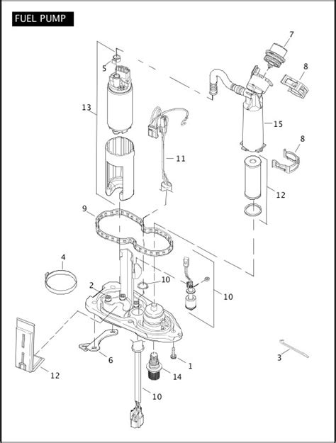 Shovelhead Oil Line Routing Diagram Best Place To Find