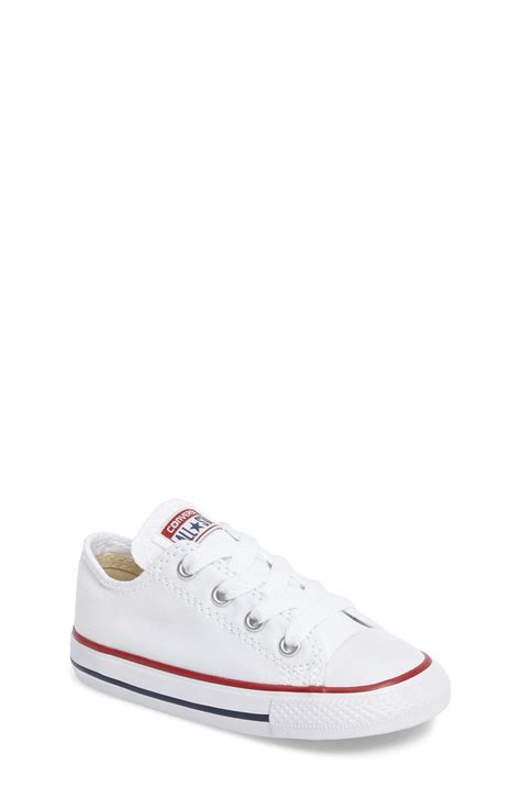 tennis shoes for baby white tennis shoes for baby style guru fashion