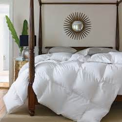 Duvet Versus Comforter Blog Home Apparel