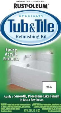 best bathtub refinishing products 17 best ideas about tub and tile paint on pinterest
