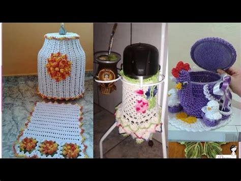 related to cobertores para juego de mesa tejidas a crochet imagenes como hacer tu cortina para tu ventas tejidas a crochet