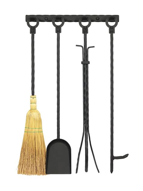 Stoll Fireplace Tools by Accessories Stoll Industries