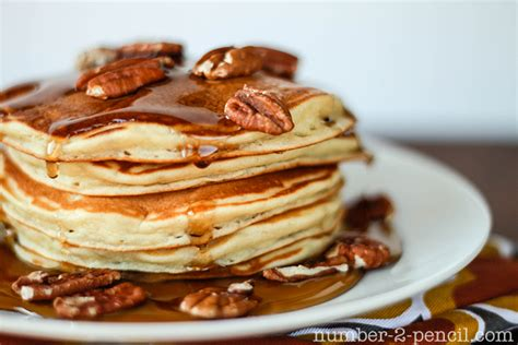 design an experiment lactaid bananen pancakes rezepte suchen