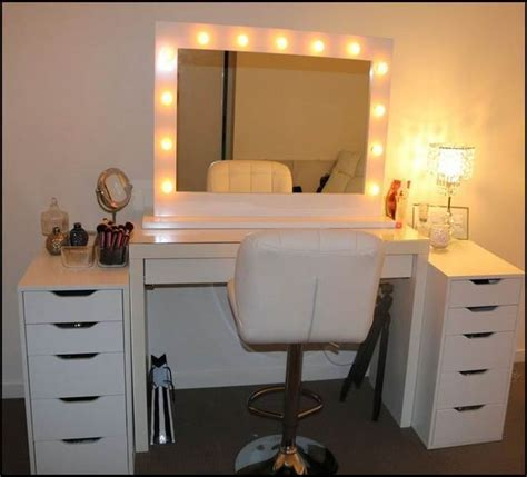 ikea vanity sets houseofaura ikea vanity set ikea vanity set my bedroom the o jays