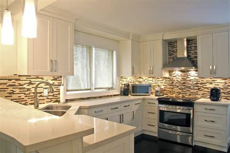 Pro Kitchen Cabinets by Granite Quartzite Marble Quartz Countertops Contemporary