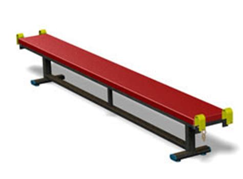 pe benches pe benches 28 images pe equipment a range of essential