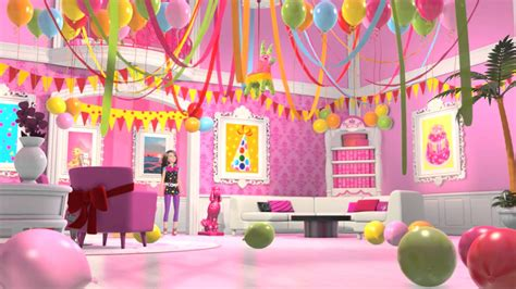 xmas decorating games watch full movies online barbie life in the dreamhouse happy birthday chelsea