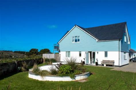 St Agnes Cottages To Rent by Cottages To Rent In St Agnes Cornwall