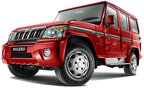 jeep india price list 100 mahindra jeep india new model mahindra thar