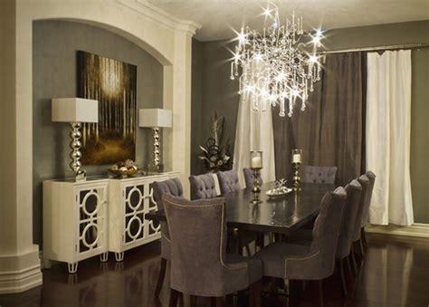 modern dining room design ideas   home