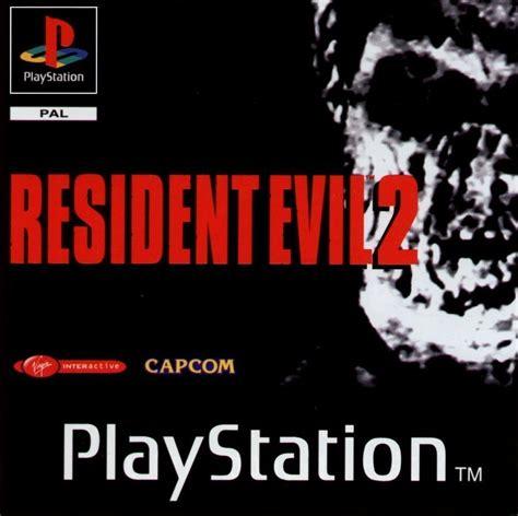 fortnite si aggiorna su xbox resident evil 2 remake invader ci aggiorna su ci 242