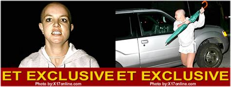 Kevin Federline Urges To Enter Rehab by Pictures Of Going At Kfed S House