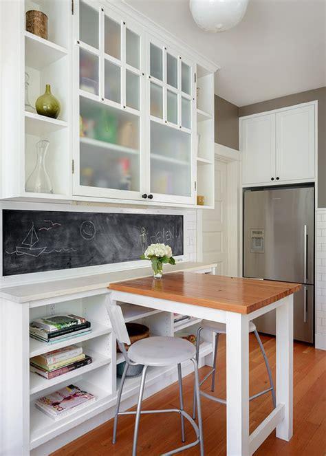 homework design studio kitchen kinds desk homework