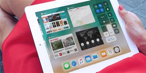 100 top home design ipad apps plan my room help