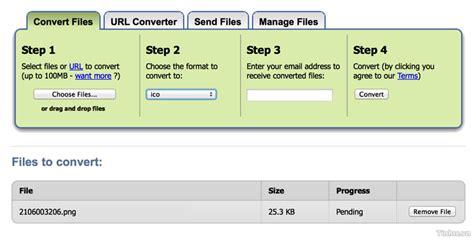 format factory full khong can cai dat một số ứng dụng nền web mạnh mẽ v 224 hữu 237 ch chạy ngay