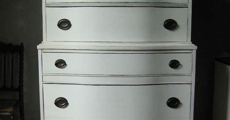 White Vanity Dresser by European Paint Finishes Antique White Dresser Vanity