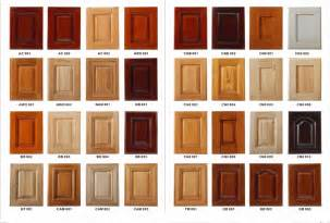 kitchen color ideas paint painting kitchen cabinets color ideas decor ideasdecor ideas