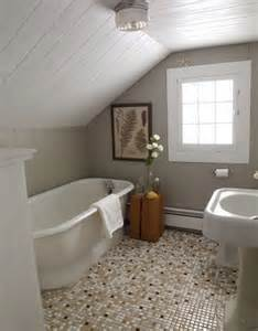 100 small bathroom designs amp ideas hative