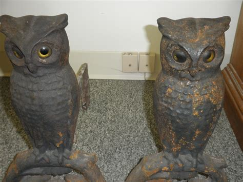 Fireplace Andirons For Sale by Fireplace Andirons For Sale Antiques Classifieds