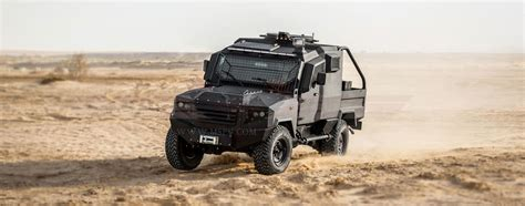 light armored vehicle for sale armored vehicles manufacturer uae bulletproof cars