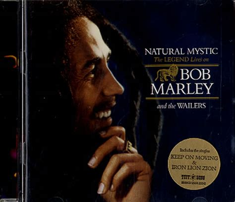 bob marley natural mystic bob marley natural mystic records lps vinyl and cds