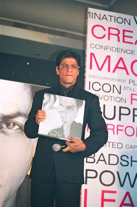 srk biography book download bollywood buzz shahrukh khan s next biography