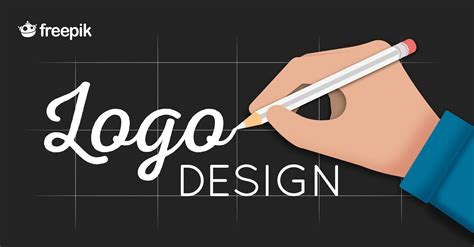 how to design your own small business logo
