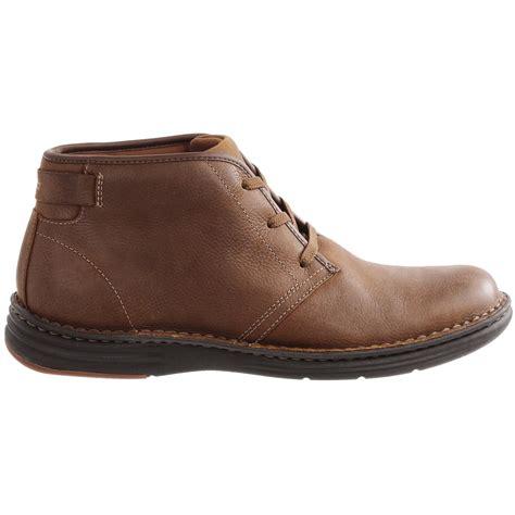 dunham boots dunham revcraft chukka boots for 8732u save 32