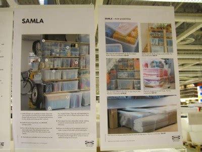 Garage Storage Ideas Ikea 1000 Ideas About Ikea Garage On Meuble Casier