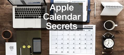 Where Are Calendars Stored On Mac Why You Should Use Local Not Icloud Calendars On The Mac
