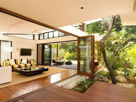 indoor outdoor spaces home interior design indoor outdoor yes indoor