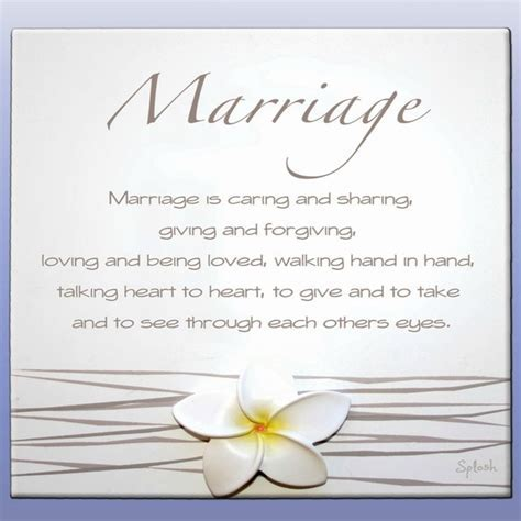 love and marriage poems   Google Search   WEDDING CARDS
