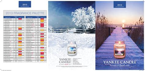 candele yankee roma yankee candle by via roma issuu