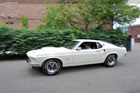 69 ford mustang 429 for sale auction results and sales data for 1969 ford mustang