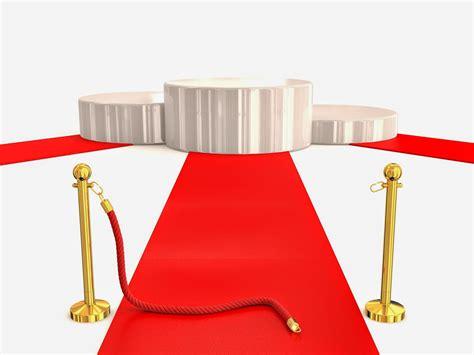 imagenes de alfombras rojas 174 colecci 243 n de gifs 174 im 193 genes de alfombras rojas